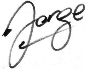Firma JML