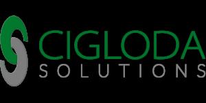 Cigloda Solutions