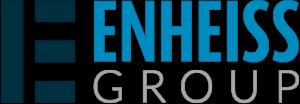 Logo Enheiss - Dicen de Mí