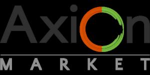 Axion Market