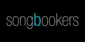 Songbookers logo
