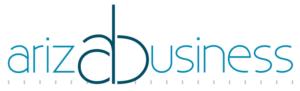 Logo Ariza Business - Dicen de Mí