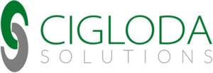 Logo Cigloda Solutions - Dicen de Mí