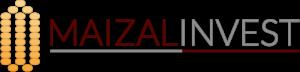 Logo Maizal Invest - Dicen de Mí
