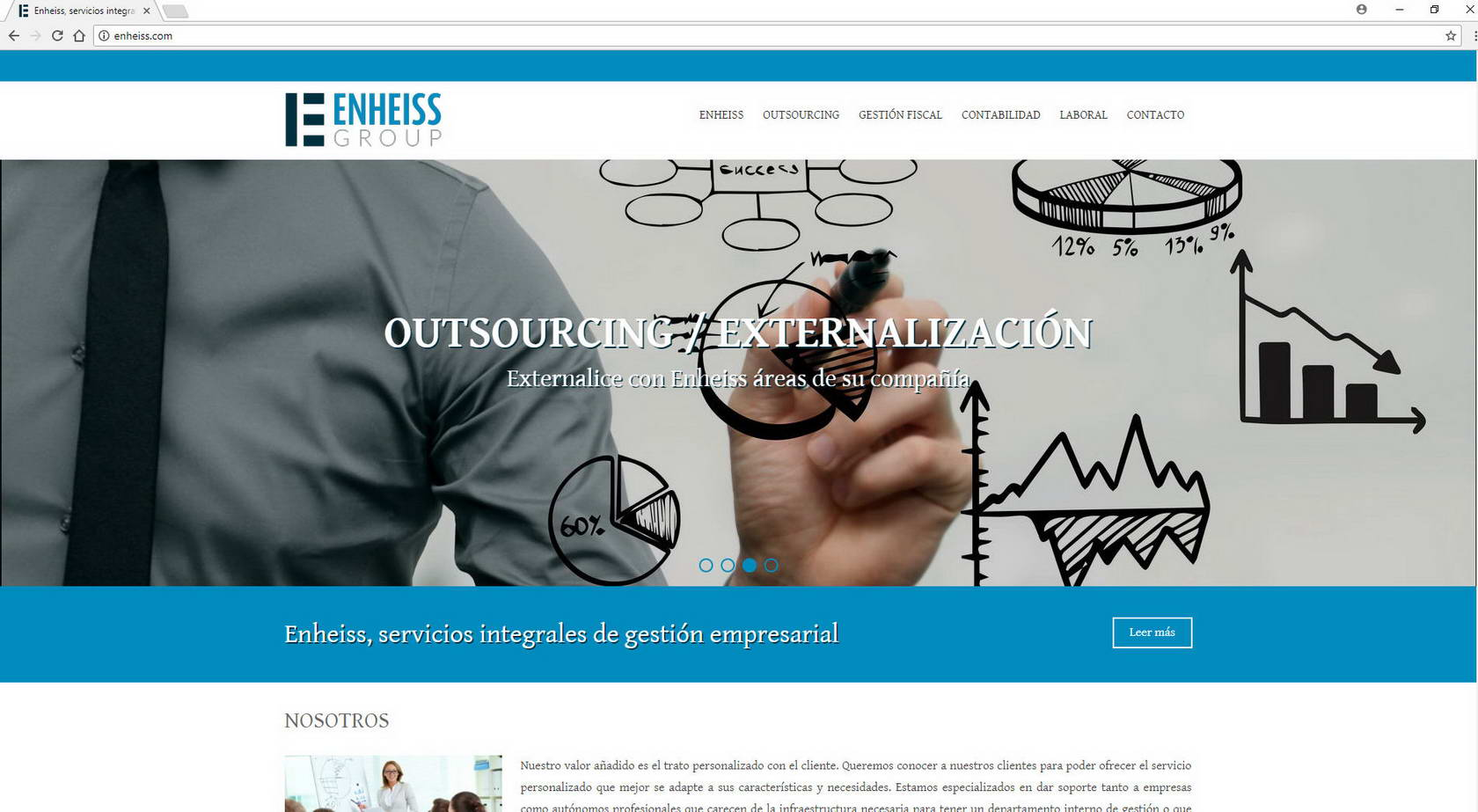 Enheiss Group